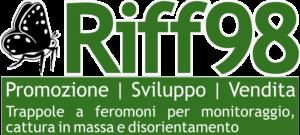 Riff98 di Benedetto Accinelli